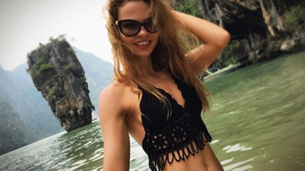 Троим участникам секс-тренинга вТаиланде предъявили обвинения