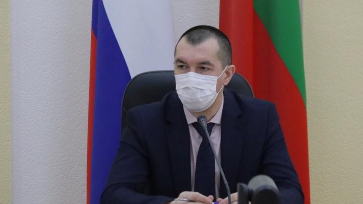Приаргунцы пожаловались на сахар по 87 рублей за килограмм