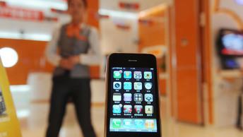Эксперты рассчитали средний срок жизни устройств Apple