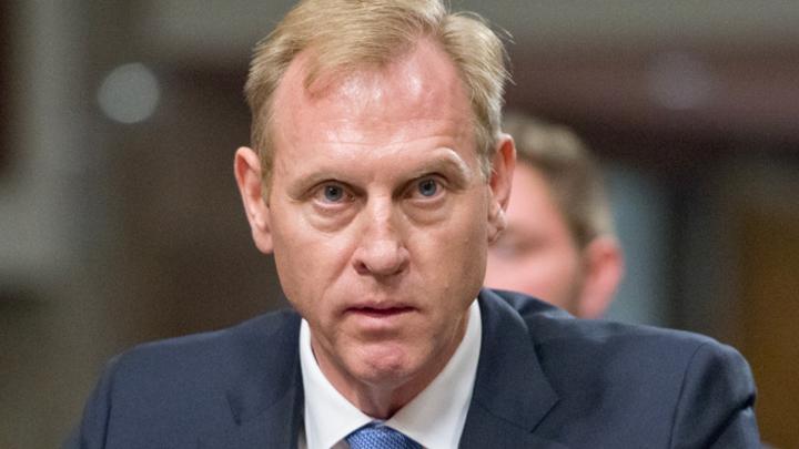 Чего ждать России и другим от нового главы Пентагона