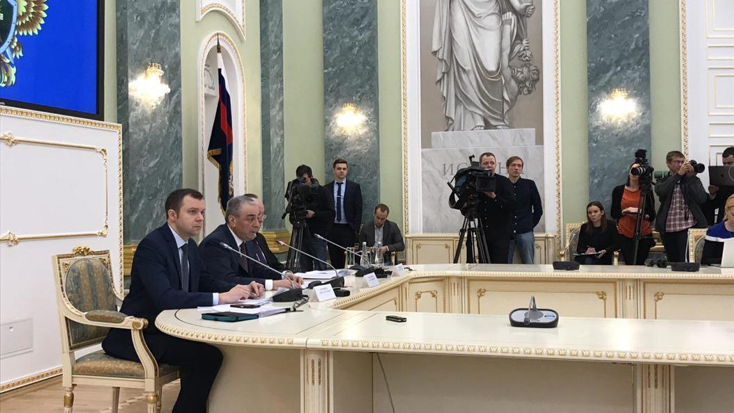 Россия раскроеттайные переписки Терезы Мэй об убийстве Березовского