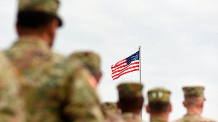 Каковы шансы на войну США и России на Украине