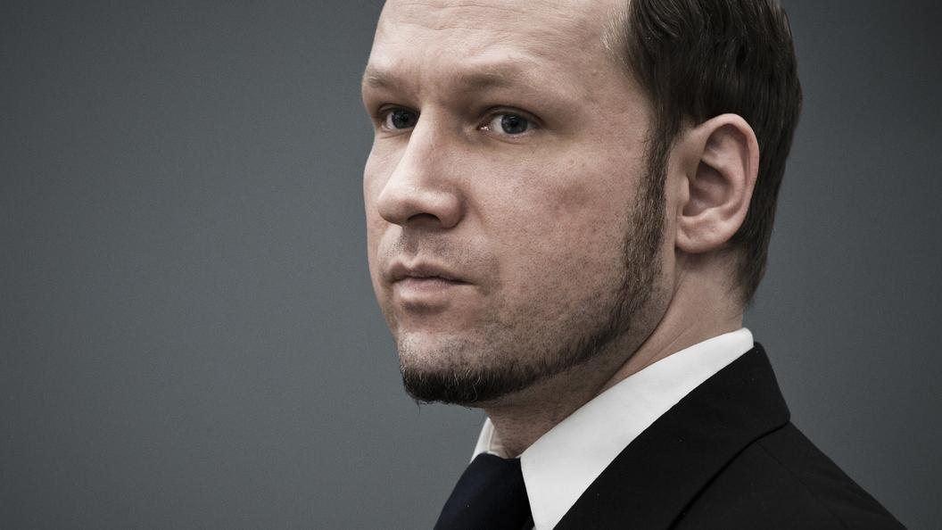 Создатель боевиков снимет фильм о норвежском террористе Андерсе Брейвике