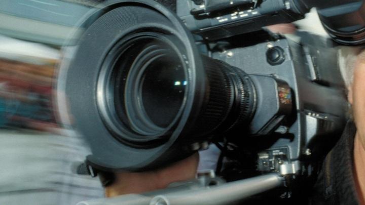 Вам не будут рады: Сахаровский центр объявил бойкот журналистам Царьграда