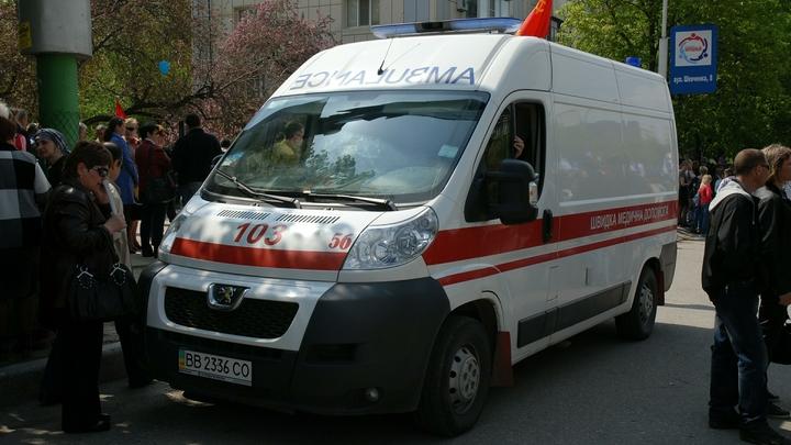 В ЛНР ищут убийц двух депутатов республиканского парламента
