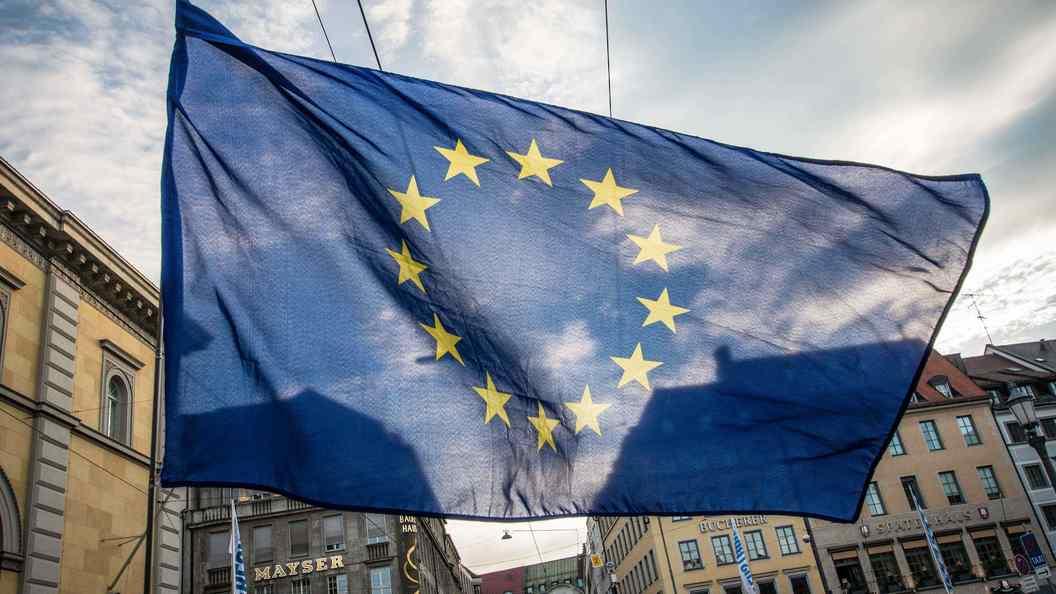 «Сто млрд евро»: вГермании посчитали убытки отсанкций против Российской Федерации