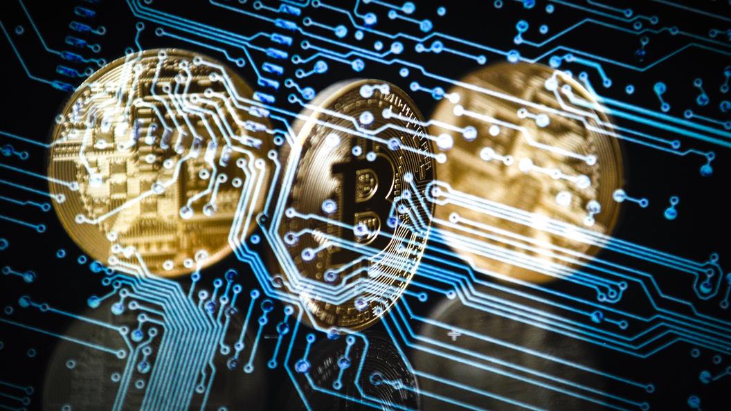 Будущее права и криптомира: Москва встречает первый форум о трендах в сфере высоких технологий