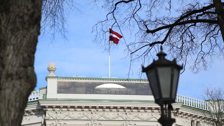 Латвия отметила годовщину депортации воспоминаниями о коммунизме