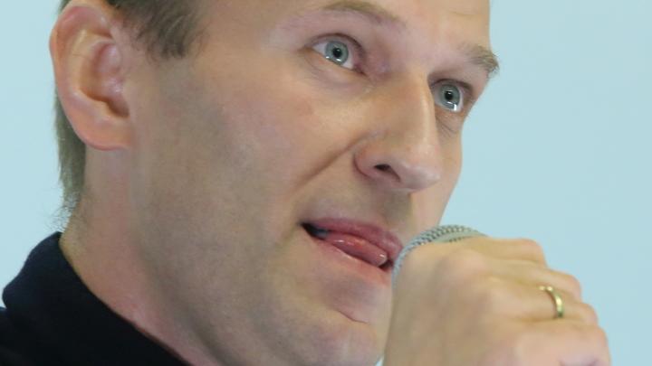 Выйдет Лёша, будет бизнес мутить: Навальному подсказали, как озолотиться на голодовке