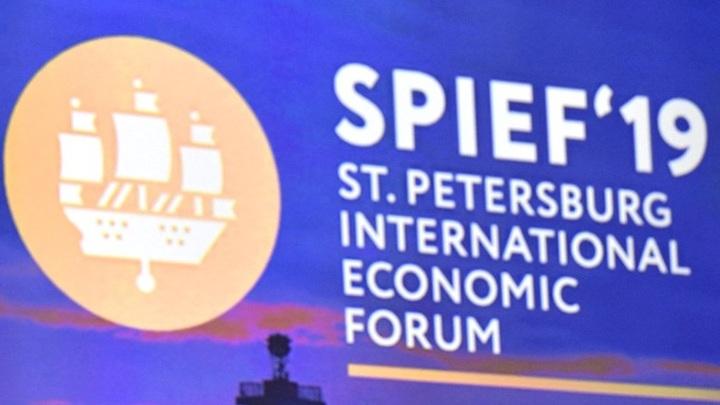 Кто и зачем раздувает в России кредитный пузырь: ПМЭФ дал однозначный ответ