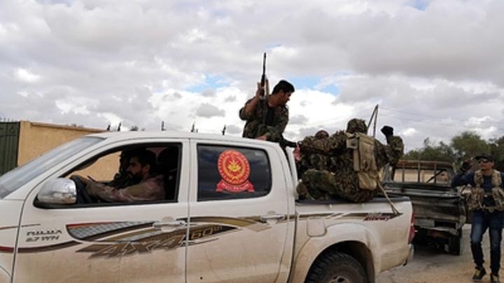 Тишина в Ливии - заслуга Путина: Армия Хафтара остановила огонь. Политолог напомнил о роли России