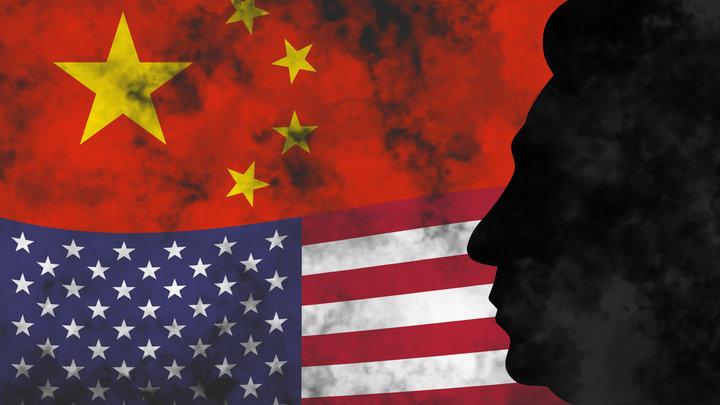 Дипломатичная порка за Тайвань: Леонков указал на бессилие США перед Китаем