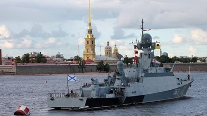 Вдруг услышала звенящий звук: Шведка пожаловалась на неожиданное ночное нападение в Петербурге