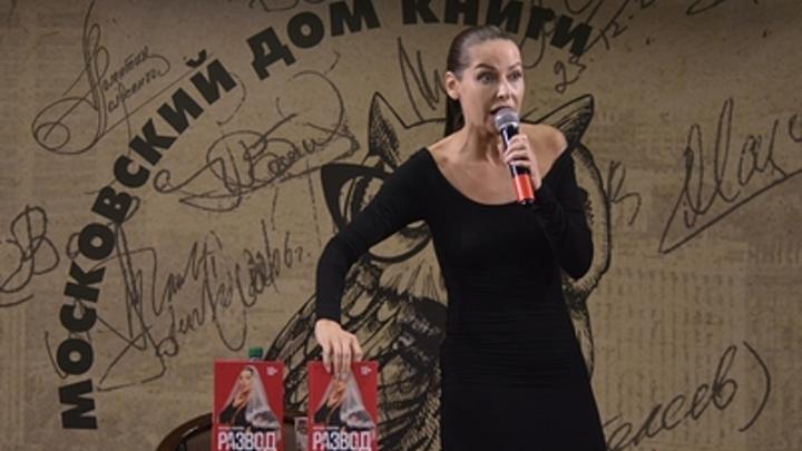 В Челябинске блогера Наталью Краснову затравили после вопроса Путину