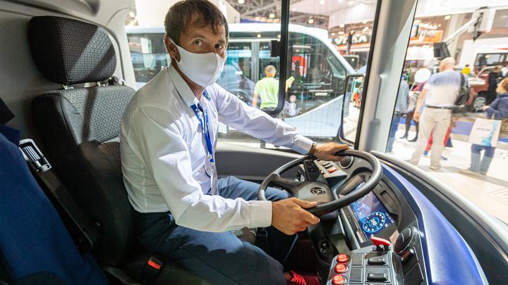 В Екатеринбурге штраф за безбилетный проезд повысят в 5 раз