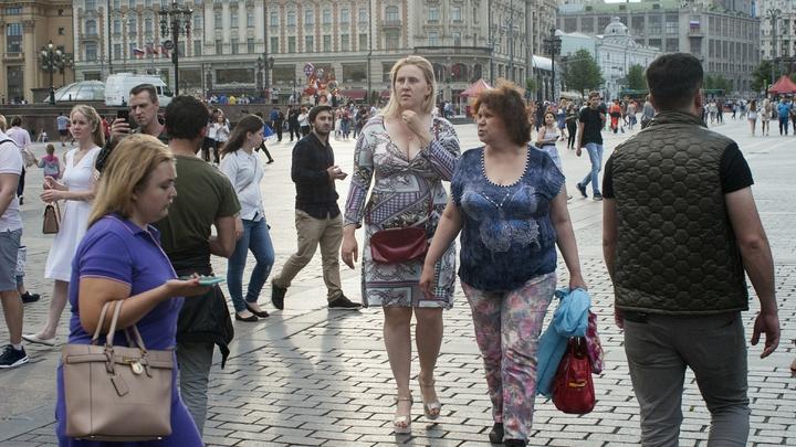 «Переключились на экопроблемы»: Безработица перестала волновать граждан - опрос