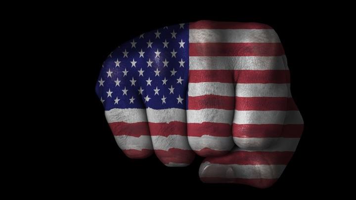 Был российский, стал американский: Как США захватывают «Русал»
