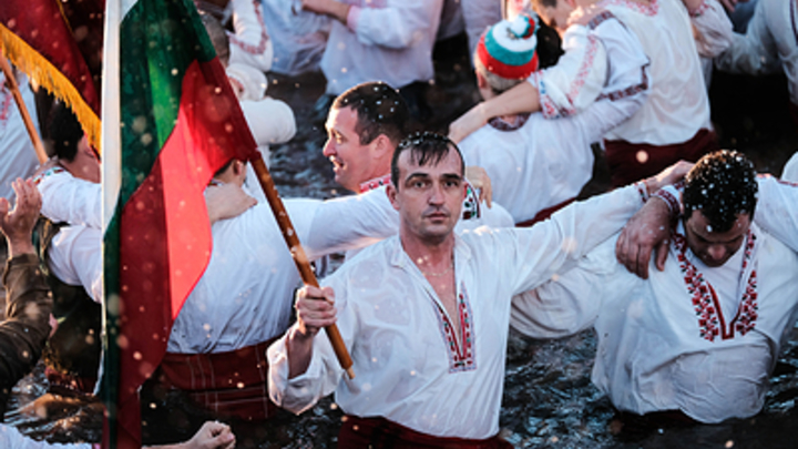 Обелить гитлеризм, переписать Вторую мировую: Депутат Гаврилов назвал истоки провокации в Болгарии
