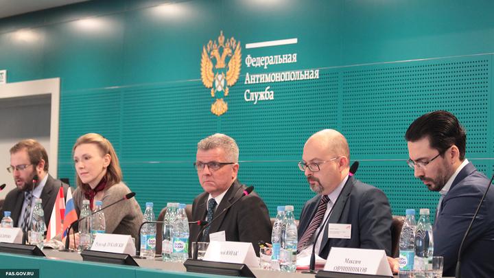 Google выплатила в бюджет РФ штраф в 438 млн рублей по требованию ФАС