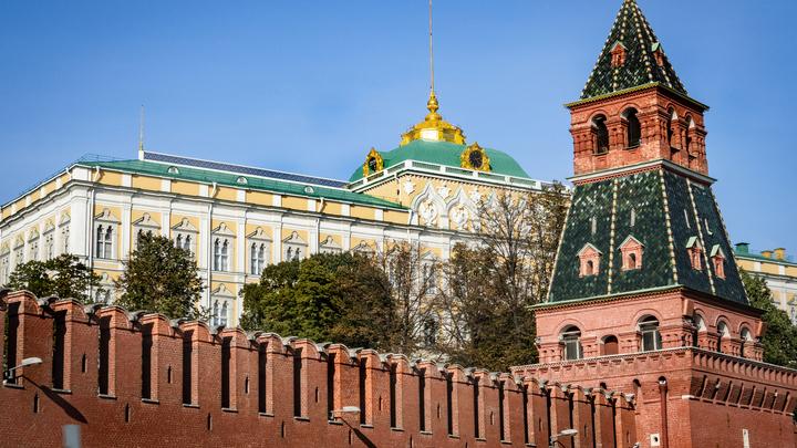 Путин на выход - до отставки год: Эксклюзив The Sun о пальцах президента организовал Соловей