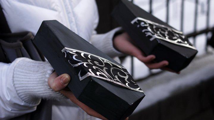 ЭКО - бизнес, далёкий от заботы о здоровье человека: В Церкви призвали к решению на госуровне
