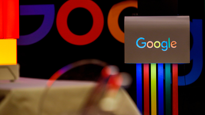 Google пошёл на открытый шантаж России. Власти брошен вызов