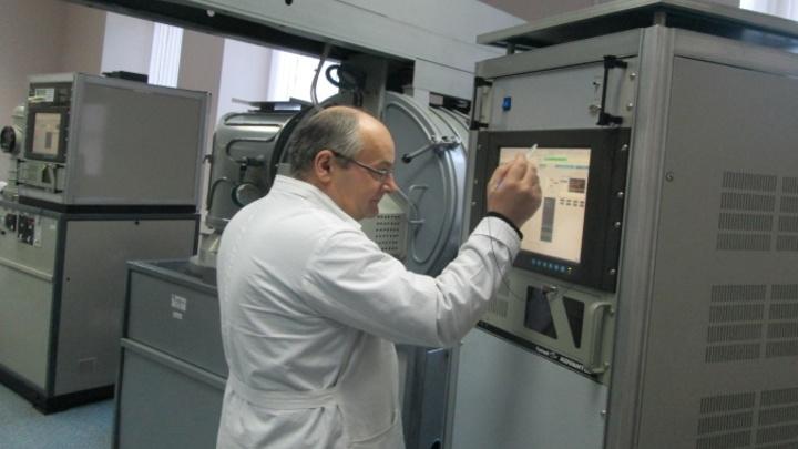 В Новосибирске разработали очищающие поверхности предметов рециркуляторы воздуха