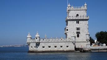 Туристы тратят в Португалии более 40 млн евро в день