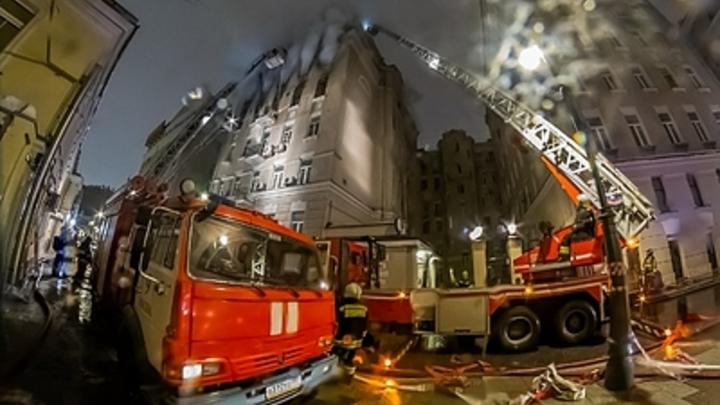 Мерзость превеликая: Божена вызвала гнев Сети за унижение жертв пожара в звёздном доме