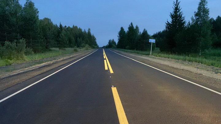 Какие дороги перекроют в Ивановской области в мае, июле и августе 2021 года
