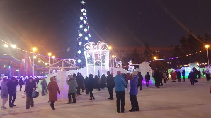 В дежурной службе сообщили, отменят ли занятия в школах Челябинска 18 января