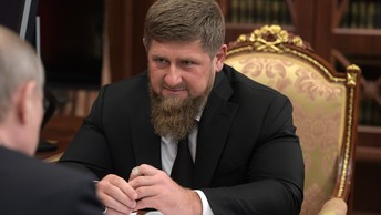 Кадыров призвал следствие разобраться в причинах крушения Ми-8