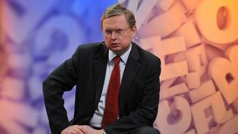 Делягин в прямом эфире усмирил поляка-русофоба, обвинившего Россию во всех войнах