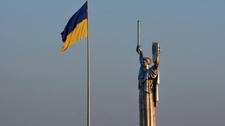 Экс-министр в прямом эфире разоблачил уничтожающих за конвертик Украину. Ругани не сдержал