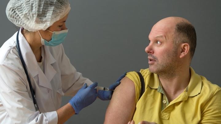 Минздрав Кузбасса объяснил законность обязательной вакцинации