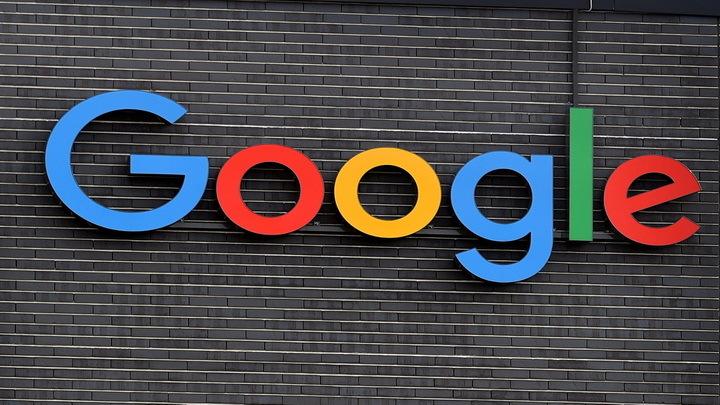 РКН поставил Google перед фактом цензуры, определив максимально короткие сроки