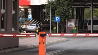 СМИ: в Дагестане введен негласный запрет на выезд для чиновников всех мастей