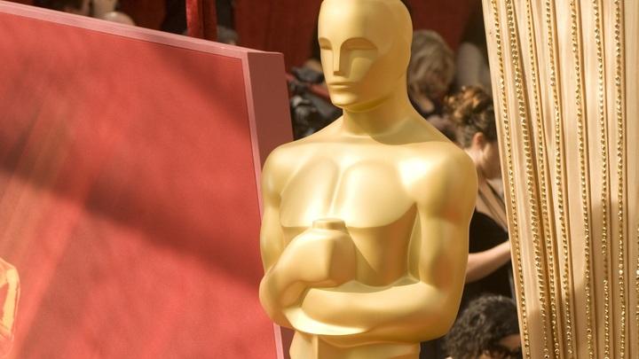 Судьбу церемонии Оскар 2019 решили продюсеры - ведущего у шоу не будет