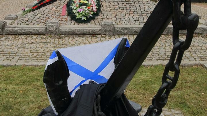Курск сгубила скоростная болванка? Военный эксперт объяснил заторможенность спасательной операции