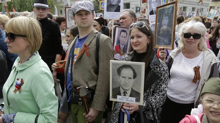 Брызжут ядовитой слюной: Эксперты объяснили желание Польши сыграть на трагедии Второй мировой