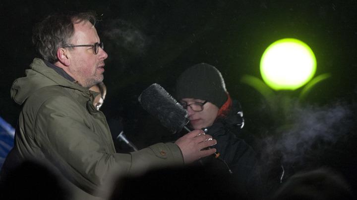 Крайне вредные действия СБУ: Пранкеры разыграли главу «Репортеров без границ»
