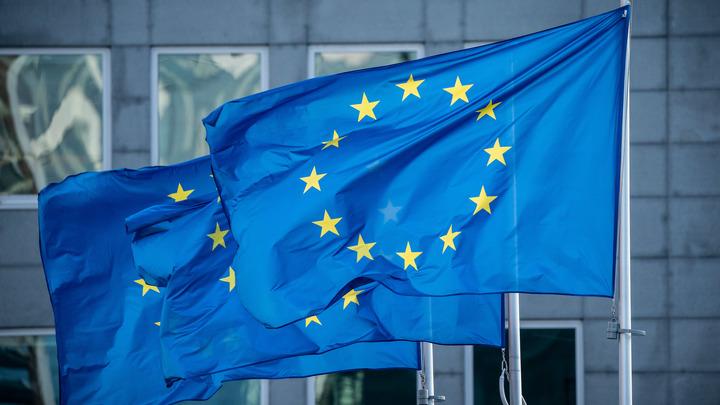 Европа хочет вести дела с Россией, но… Старый Свет ждёт сигнала от Байдена