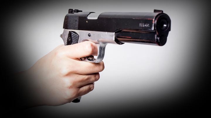 Наркомана, расстрелявшего школьницу из пистолета, отправили в колонию на 5 лет