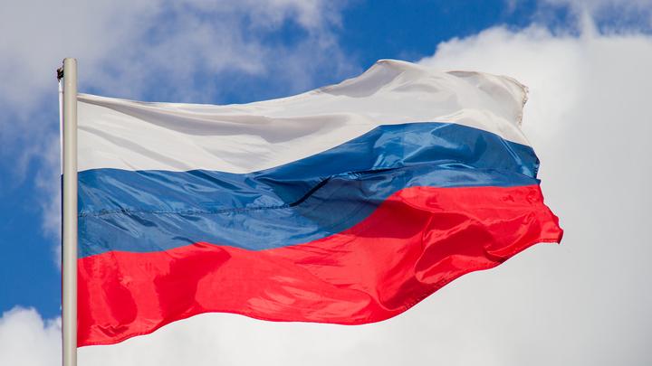 Минченко оценил шансы выпускников школы губернаторов после решения Путина