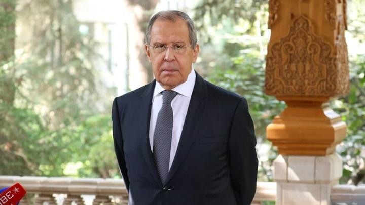 Новой встречи в нормандском формате не будет: ЕС выступил с обвинениями в адрес России - Лавров
