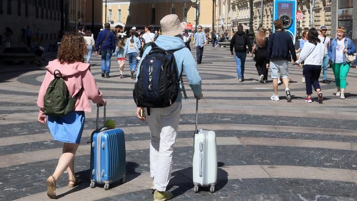 Заядлая путешественница из-за COVID-19 взмолилась: Я терплю с марта. Сколько мне ещё терпеть?