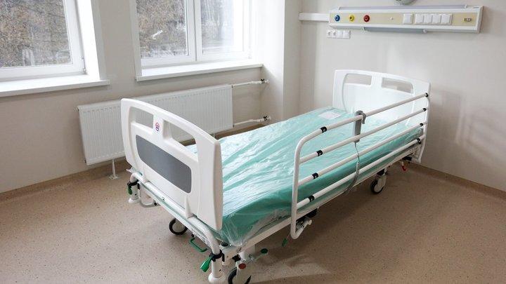 Больничные оплатят по-новому: Кабмин подвинул работодателей