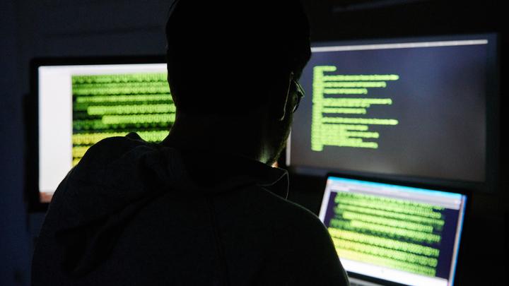 США вспомнили про русских хакеров: Microsoft заявила о кибератаках на фармацевтов