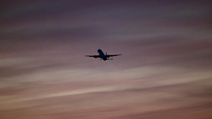 Авиакатастрофа А320 в Пакистане: Обнародован список пассажиров