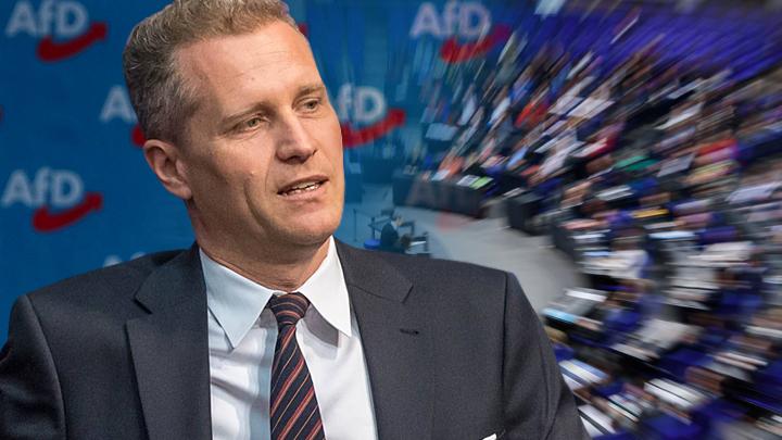 Депутат бундестага: Трамп не сможет сорвать «Северный поток – 2»